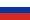 ru_RU